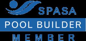 SPASA-Pool-Builder-member