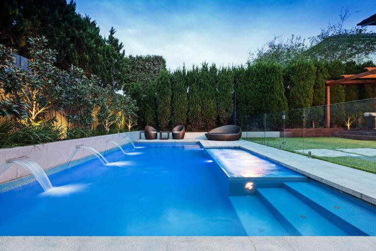 Saltwater-Pool-Melbourne