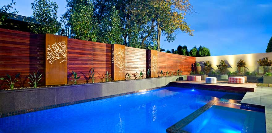 malvern-bespoke-Swimming-pool
