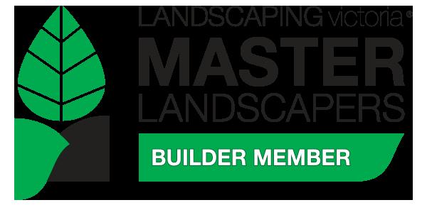landscaping-master-logo