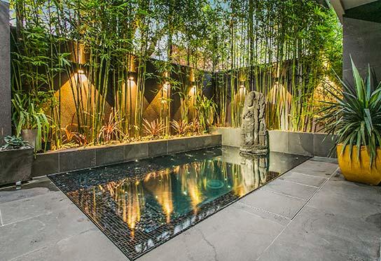 pool-design-melbourne