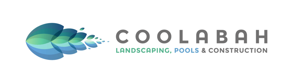 Coolabah Pools and Landscapes